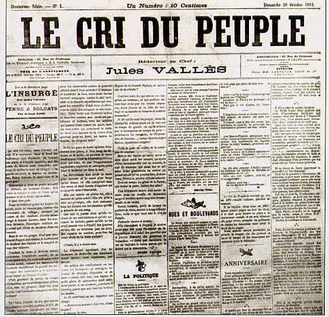 http://www.julesvalles.com/image/photos-le-puy-en-velay-19eme/num-1-cri-du-peuple-28-10-1883.jpg